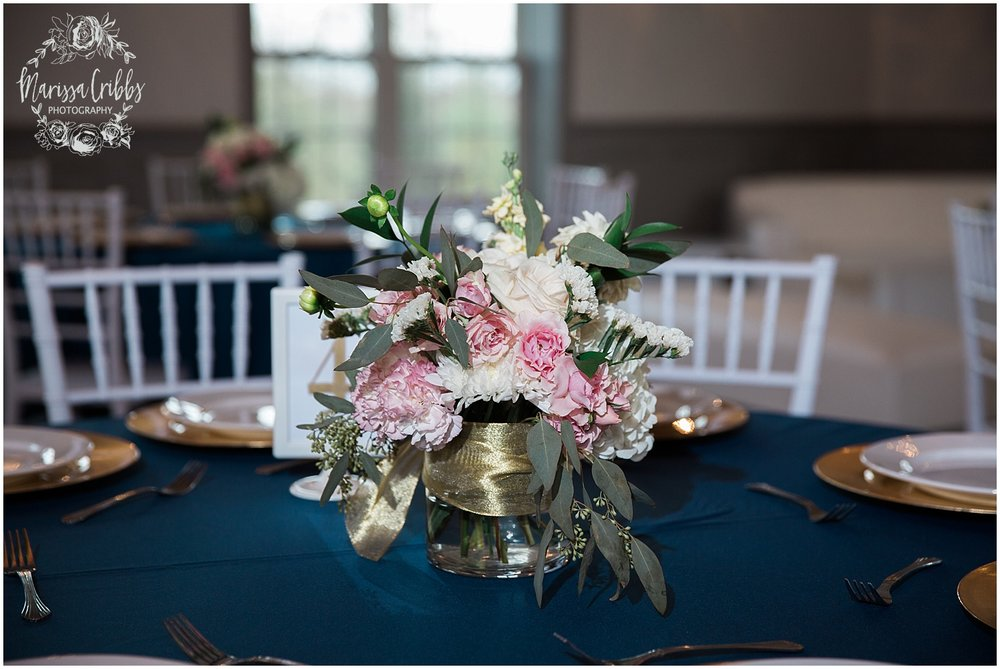 Alex & Amie | Eighteen Ninety Event Space | Marissa Cribbs Photography | Kansas City Perfect Wedding Guide_1372.jpg