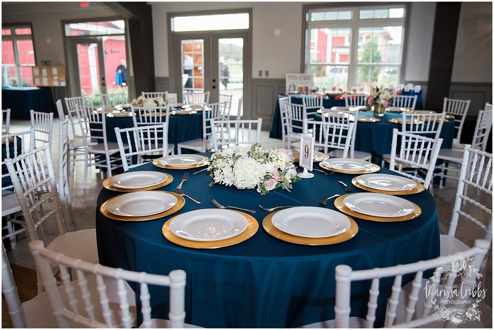 Alex & Amie | Eighteen Ninety Event Space | Marissa Cribbs Photography | Kansas City Perfect Wedding Guide_1373.jpg