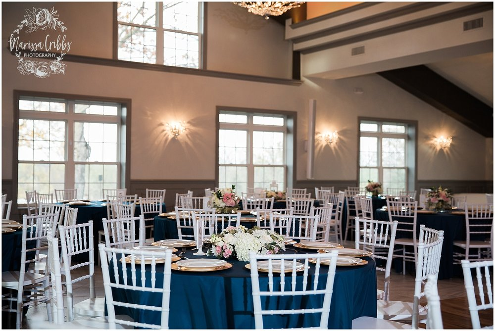 Alex & Amie | Eighteen Ninety Event Space | Marissa Cribbs Photography | Kansas City Perfect Wedding Guide_1375.jpg