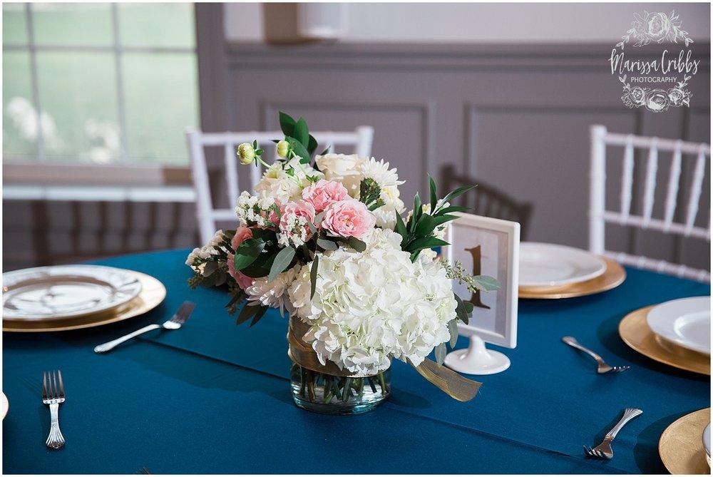 Alex & Amie | Eighteen Ninety Event Space | Marissa Cribbs Photography | Kansas City Perfect Wedding Guide_1374.jpg