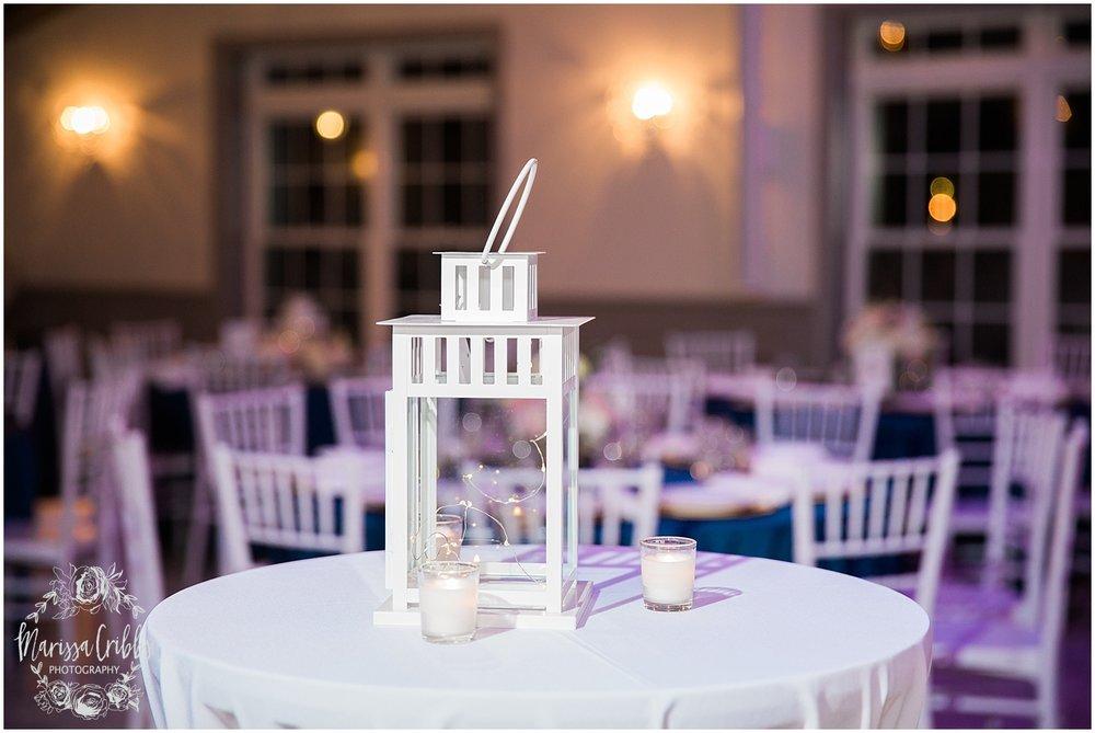 Alex & Amie | Eighteen Ninety Event Space | Marissa Cribbs Photography | Kansas City Perfect Wedding Guide_1377.jpg