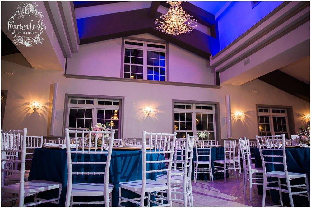 Alex & Amie | Eighteen Ninety Event Space | Marissa Cribbs Photography | Kansas City Perfect Wedding Guide_1376.jpg