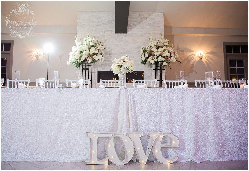 Alex & Amie | Eighteen Ninety Event Space | Marissa Cribbs Photography | Kansas City Perfect Wedding Guide_1378.jpg
