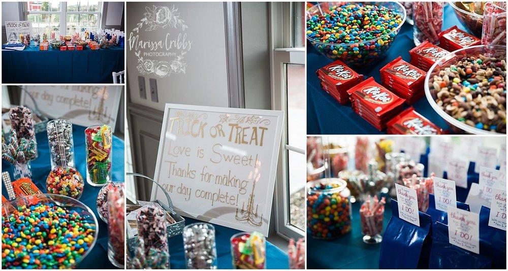Alex & Amie | Eighteen Ninety Event Space | Marissa Cribbs Photography | Kansas City Perfect Wedding Guide_1379.jpg