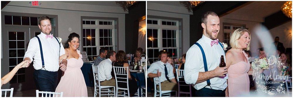 Alex & Amie | Eighteen Ninety Event Space | Marissa Cribbs Photography | Kansas City Perfect Wedding Guide_1381.jpg