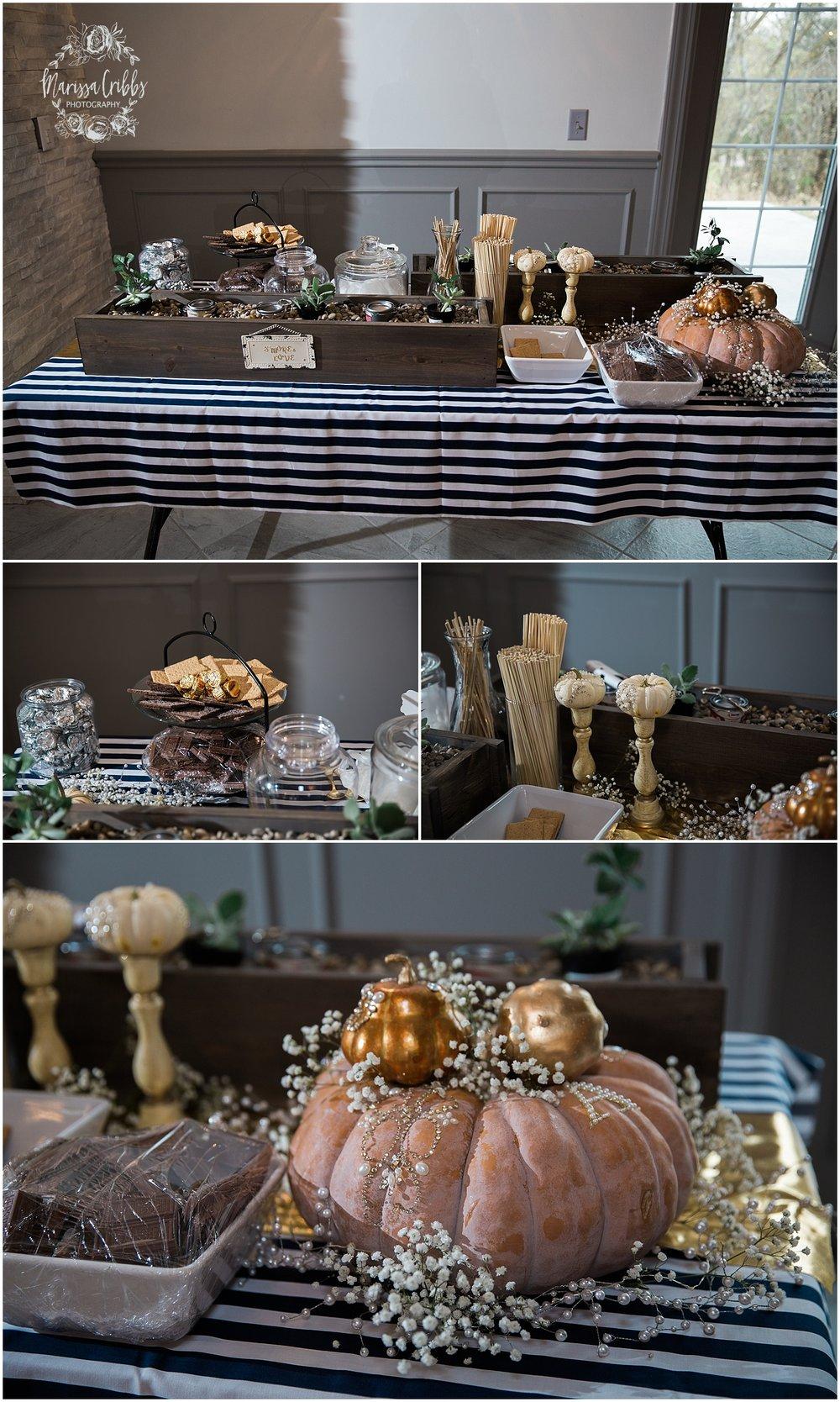 Alex & Amie | Eighteen Ninety Event Space | Marissa Cribbs Photography | Kansas City Perfect Wedding Guide_1380.jpg