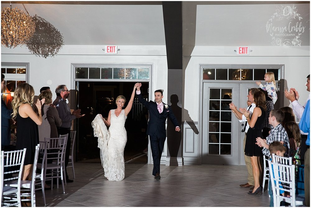 Alex & Amie | Eighteen Ninety Event Space | Marissa Cribbs Photography | Kansas City Perfect Wedding Guide_1382.jpg