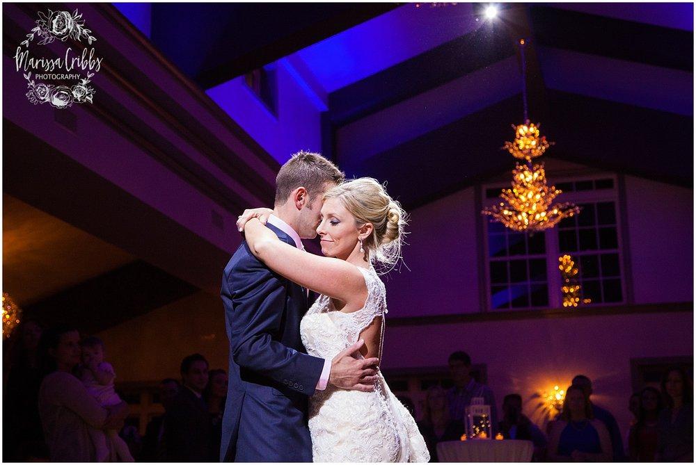 Alex & Amie | Eighteen Ninety Event Space | Marissa Cribbs Photography | Kansas City Perfect Wedding Guide_1383.jpg
