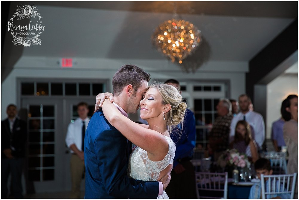 Alex & Amie | Eighteen Ninety Event Space | Marissa Cribbs Photography | Kansas City Perfect Wedding Guide_1384.jpg