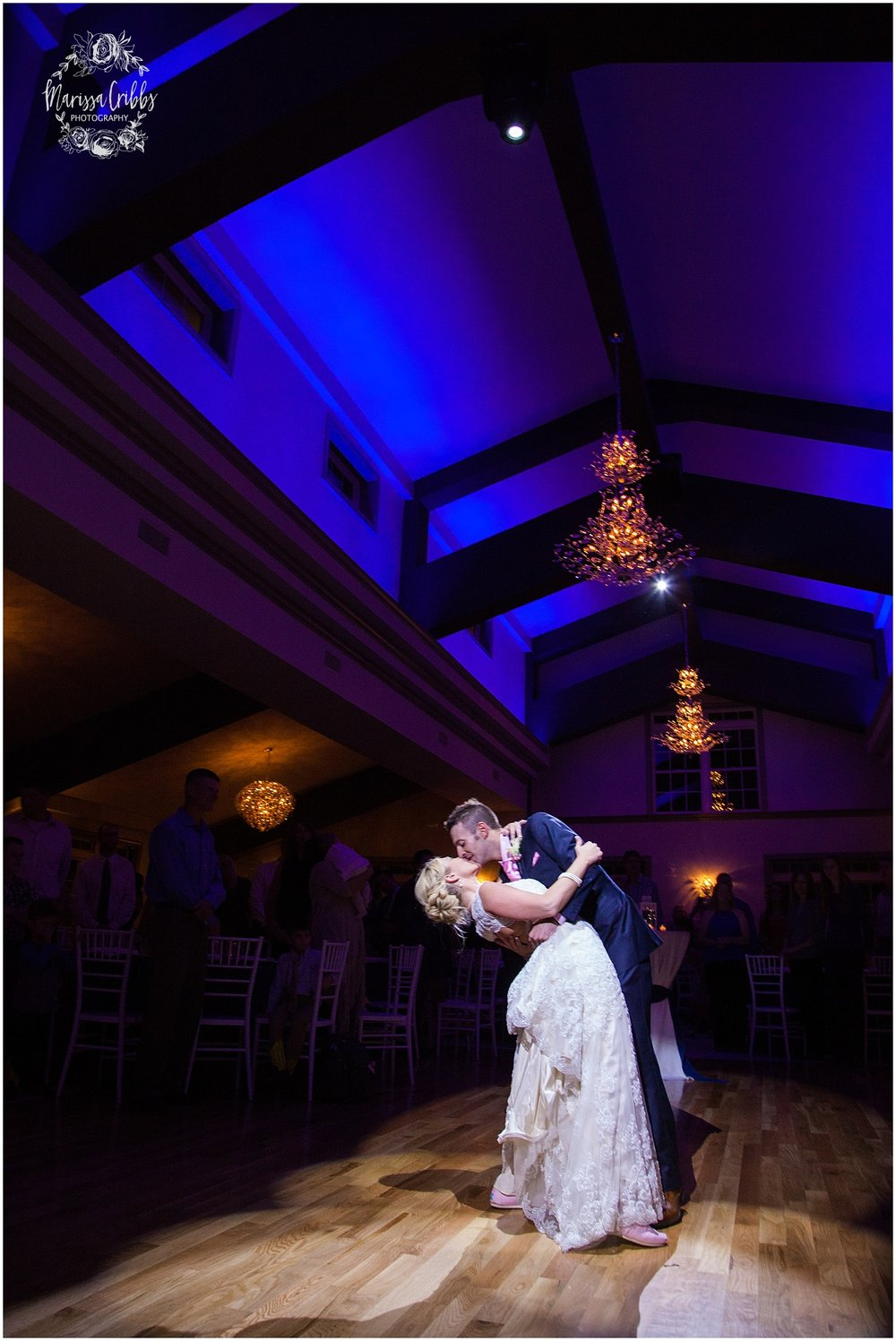 Alex & Amie | Eighteen Ninety Event Space | Marissa Cribbs Photography | Kansas City Perfect Wedding Guide_1387.jpg