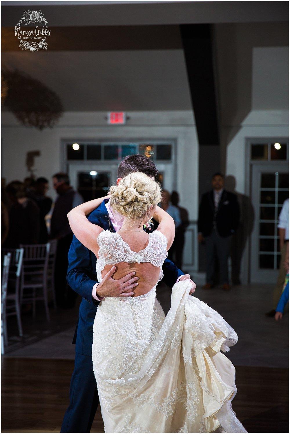 Alex & Amie | Eighteen Ninety Event Space | Marissa Cribbs Photography | Kansas City Perfect Wedding Guide_1386.jpg