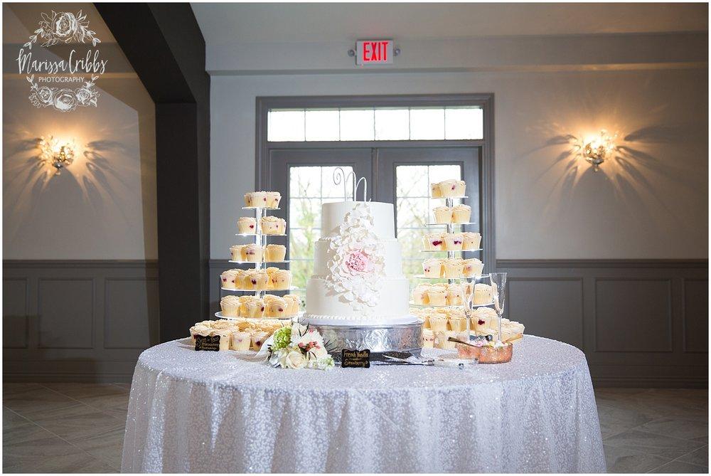 Alex & Amie | Eighteen Ninety Event Space | Marissa Cribbs Photography | Kansas City Perfect Wedding Guide_1389.jpg