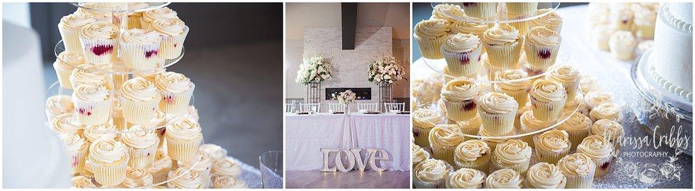 Alex & Amie | Eighteen Ninety Event Space | Marissa Cribbs Photography | Kansas City Perfect Wedding Guide_1390.jpg