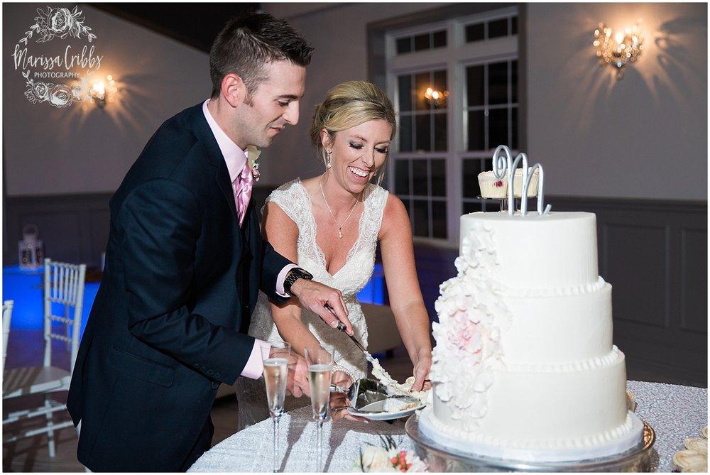 Alex & Amie | Eighteen Ninety Event Space | Marissa Cribbs Photography | Kansas City Perfect Wedding Guide_1392.jpg