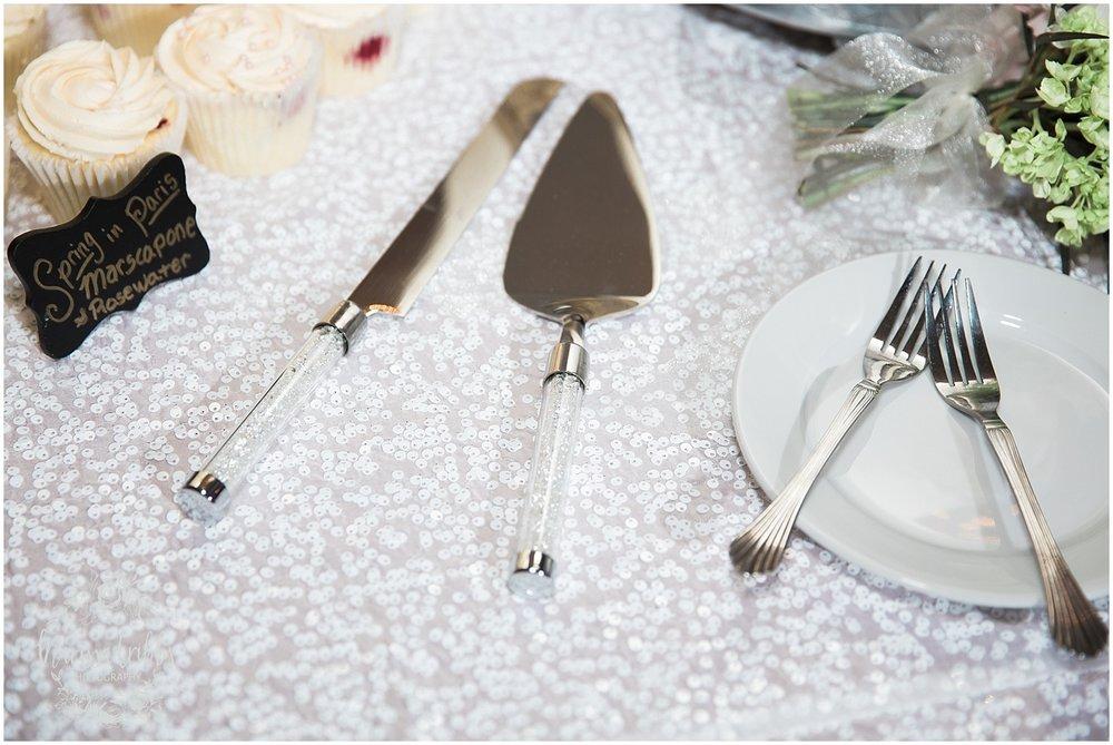 Alex & Amie | Eighteen Ninety Event Space | Marissa Cribbs Photography | Kansas City Perfect Wedding Guide_1391.jpg