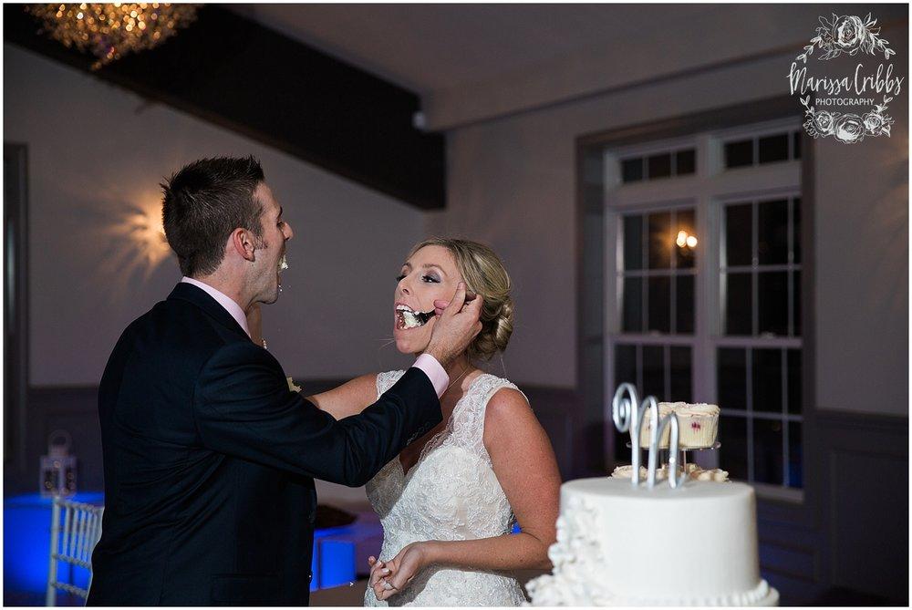 Alex & Amie | Eighteen Ninety Event Space | Marissa Cribbs Photography | Kansas City Perfect Wedding Guide_1393.jpg