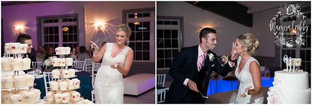 Alex & Amie | Eighteen Ninety Event Space | Marissa Cribbs Photography | Kansas City Perfect Wedding Guide_1395.jpg