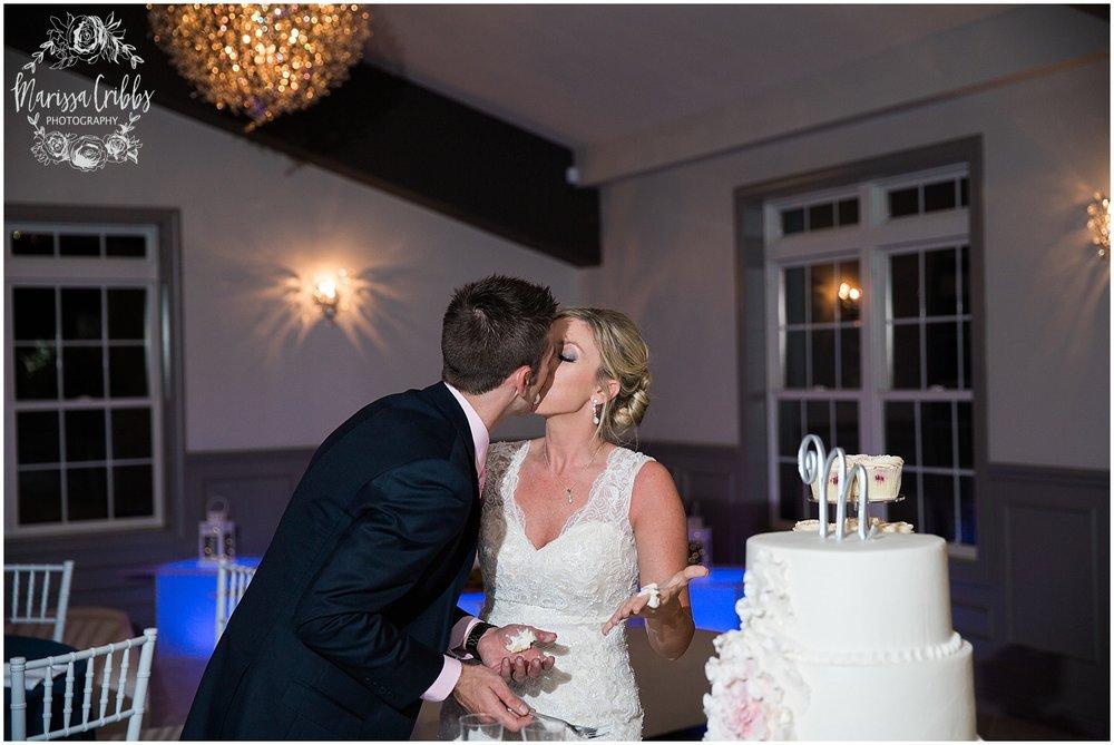 Alex & Amie | Eighteen Ninety Event Space | Marissa Cribbs Photography | Kansas City Perfect Wedding Guide_1396.jpg