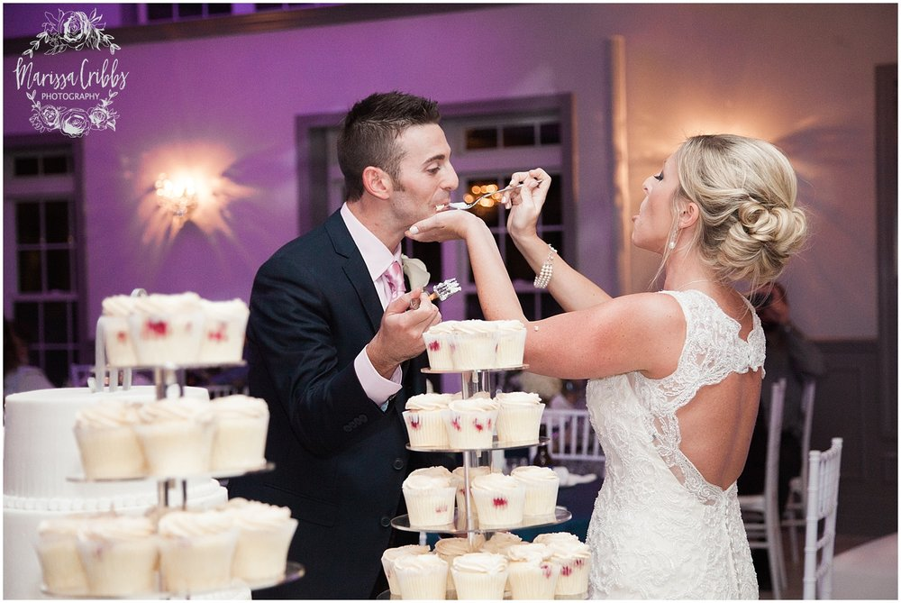 Alex & Amie | Eighteen Ninety Event Space | Marissa Cribbs Photography | Kansas City Perfect Wedding Guide_1394.jpg