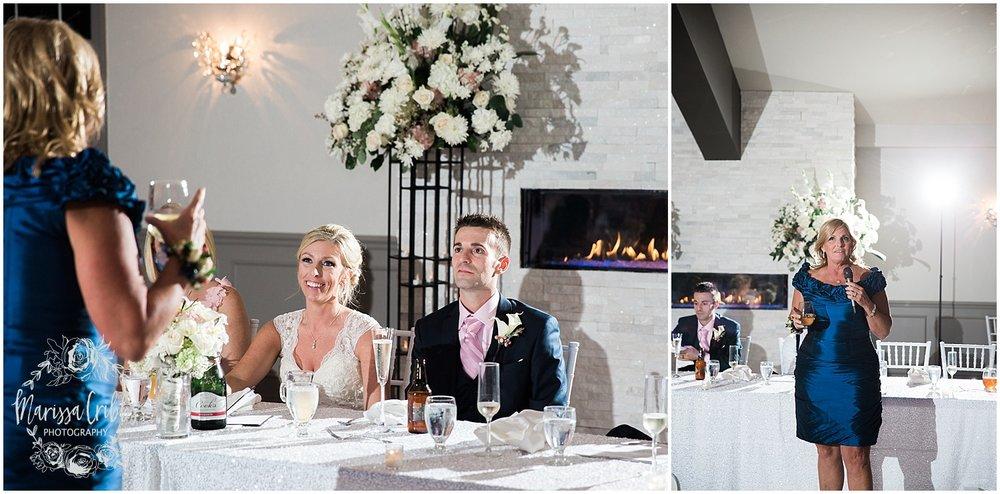 Alex & Amie | Eighteen Ninety Event Space | Marissa Cribbs Photography | Kansas City Perfect Wedding Guide_1398.jpg
