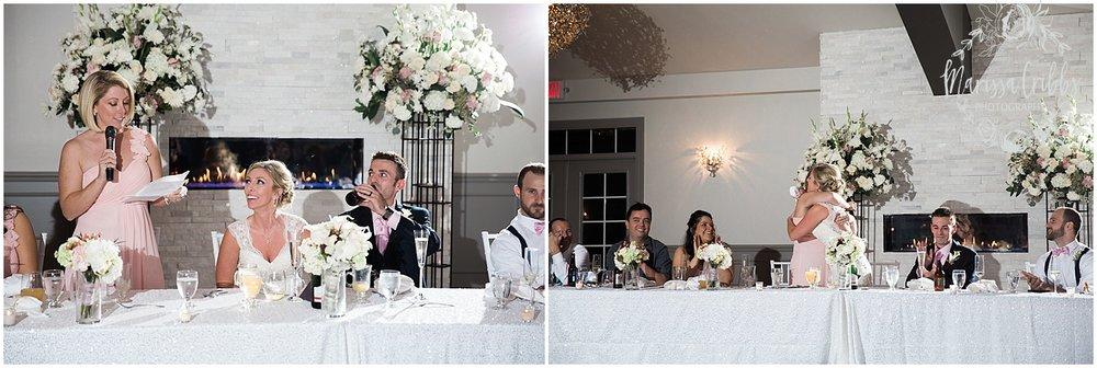 Alex & Amie | Eighteen Ninety Event Space | Marissa Cribbs Photography | Kansas City Perfect Wedding Guide_1399.jpg