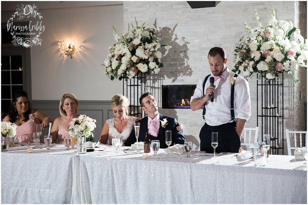 Alex & Amie | Eighteen Ninety Event Space | Marissa Cribbs Photography | Kansas City Perfect Wedding Guide_1400.jpg