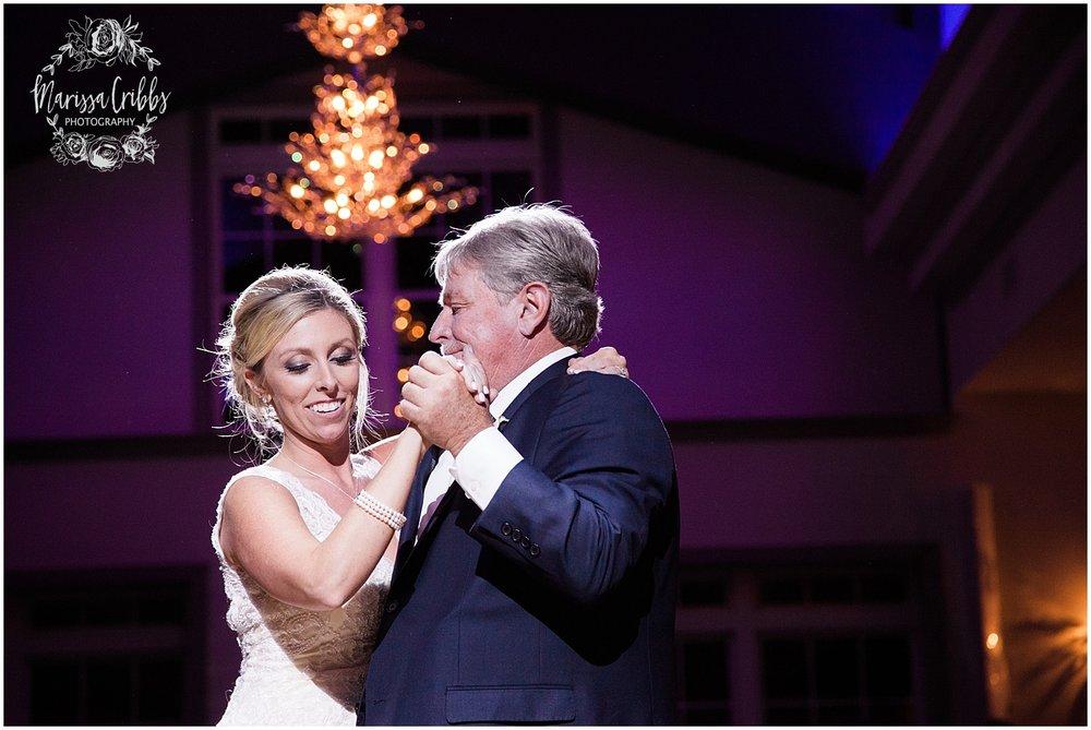 Alex & Amie | Eighteen Ninety Event Space | Marissa Cribbs Photography | Kansas City Perfect Wedding Guide_1402.jpg