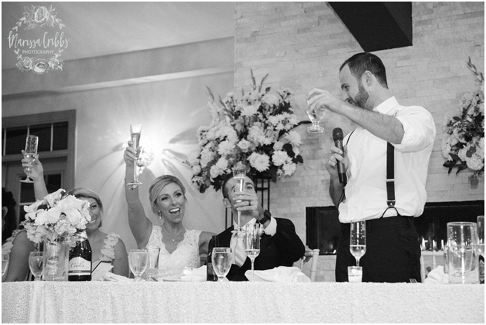 Alex & Amie | Eighteen Ninety Event Space | Marissa Cribbs Photography | Kansas City Perfect Wedding Guide_1401.jpg