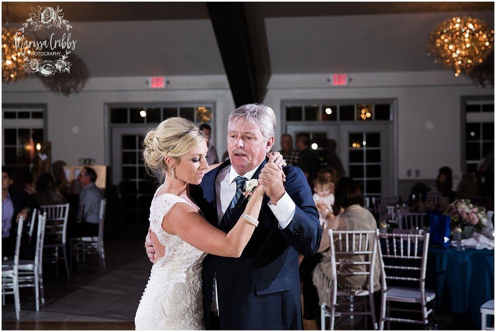 Alex & Amie | Eighteen Ninety Event Space | Marissa Cribbs Photography | Kansas City Perfect Wedding Guide_1403.jpg