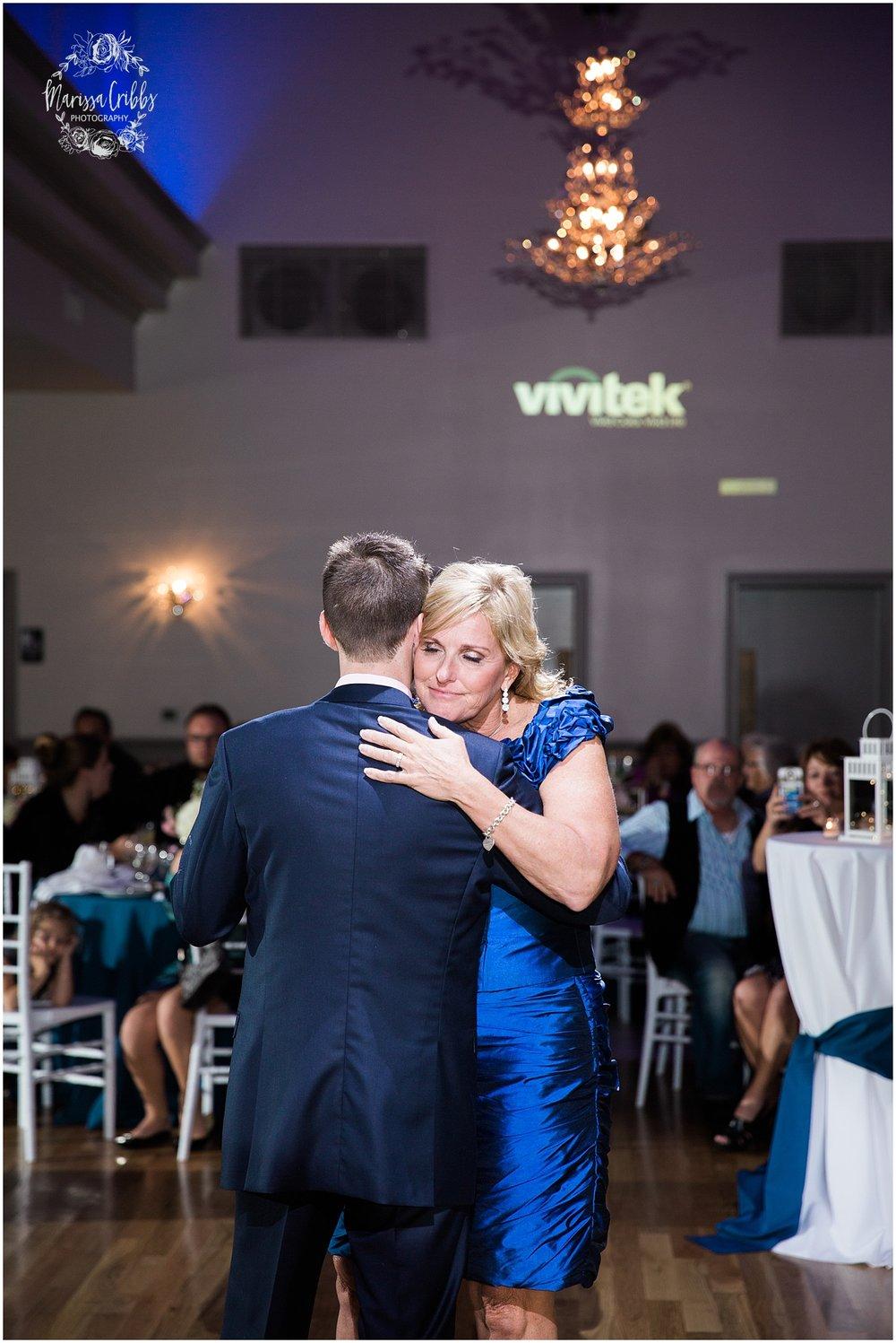 Alex & Amie | Eighteen Ninety Event Space | Marissa Cribbs Photography | Kansas City Perfect Wedding Guide_1405.jpg