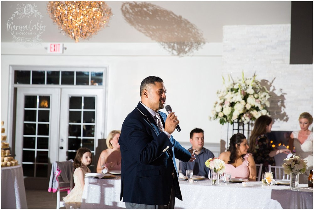 Alex & Amie | Eighteen Ninety Event Space | Marissa Cribbs Photography | Kansas City Perfect Wedding Guide_1407.jpg