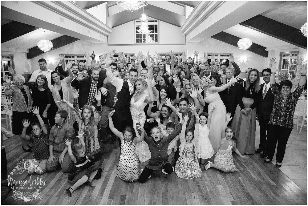 Alex & Amie | Eighteen Ninety Event Space | Marissa Cribbs Photography | Kansas City Perfect Wedding Guide_1409.jpg
