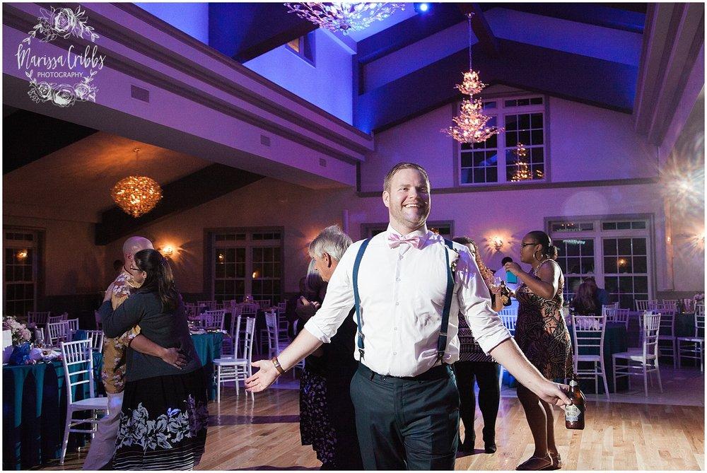 Alex & Amie | Eighteen Ninety Event Space | Marissa Cribbs Photography | Kansas City Perfect Wedding Guide_1410.jpg