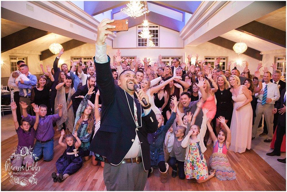 Alex & Amie | Eighteen Ninety Event Space | Marissa Cribbs Photography | Kansas City Perfect Wedding Guide_1408.jpg