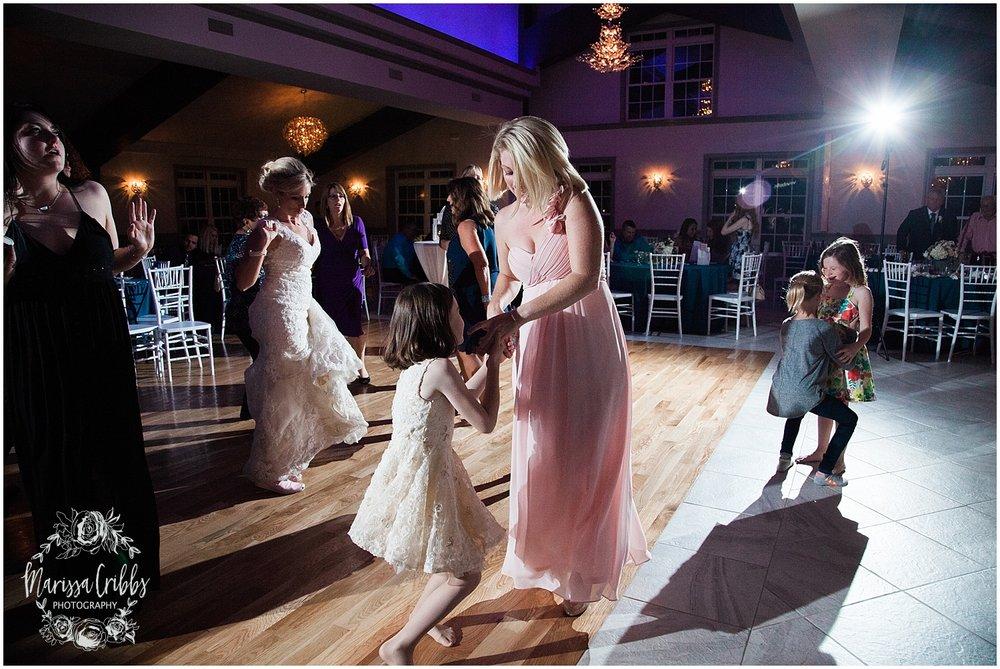 Alex & Amie | Eighteen Ninety Event Space | Marissa Cribbs Photography | Kansas City Perfect Wedding Guide_1411.jpg