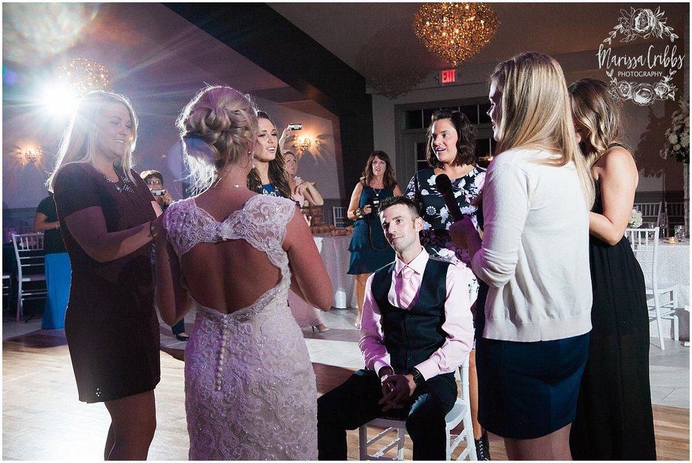 Alex & Amie | Eighteen Ninety Event Space | Marissa Cribbs Photography | Kansas City Perfect Wedding Guide_1413.jpg