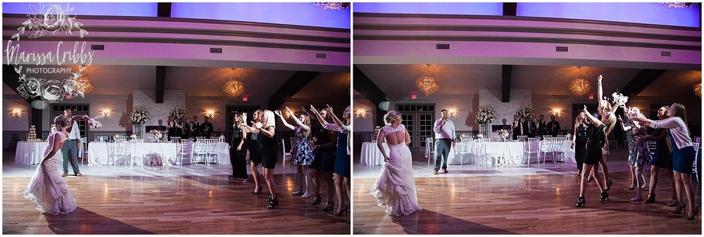 Alex & Amie | Eighteen Ninety Event Space | Marissa Cribbs Photography | Kansas City Perfect Wedding Guide_1414.jpg