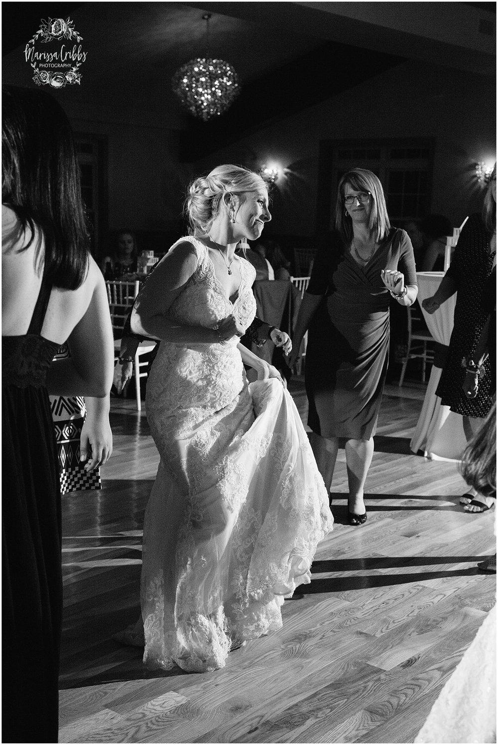 Alex & Amie | Eighteen Ninety Event Space | Marissa Cribbs Photography | Kansas City Perfect Wedding Guide_1412.jpg