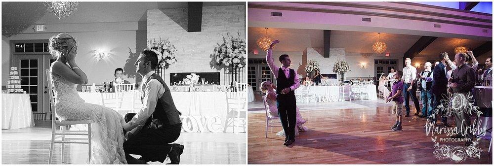 Alex & Amie | Eighteen Ninety Event Space | Marissa Cribbs Photography | Kansas City Perfect Wedding Guide_1415.jpg