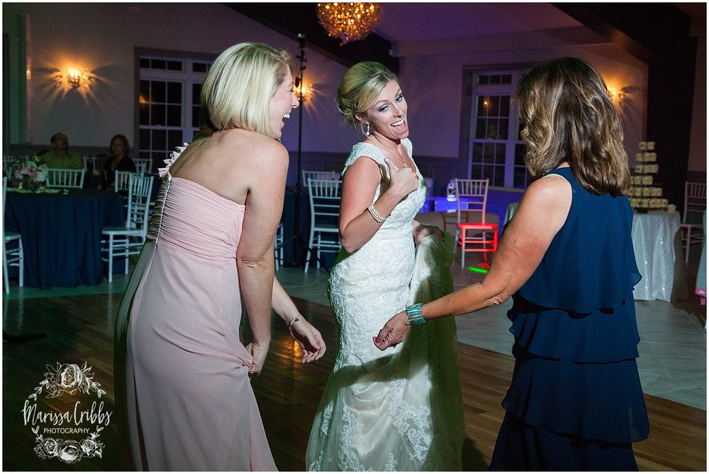 Alex & Amie | Eighteen Ninety Event Space | Marissa Cribbs Photography | Kansas City Perfect Wedding Guide_1416.jpg