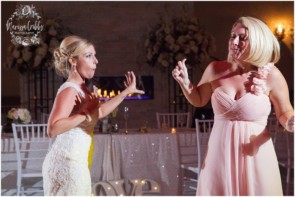 Alex & Amie | Eighteen Ninety Event Space | Marissa Cribbs Photography | Kansas City Perfect Wedding Guide_1417.jpg