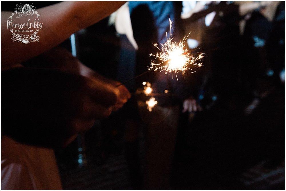 Alex & Amie | Eighteen Ninety Event Space | Marissa Cribbs Photography | Kansas City Perfect Wedding Guide_1419.jpg