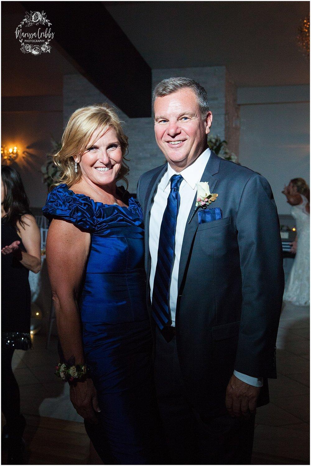 Alex & Amie | Eighteen Ninety Event Space | Marissa Cribbs Photography | Kansas City Perfect Wedding Guide_1418.jpg