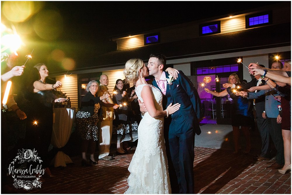 Alex & Amie | Eighteen Ninety Event Space | Marissa Cribbs Photography | Kansas City Perfect Wedding Guide_1420.jpg