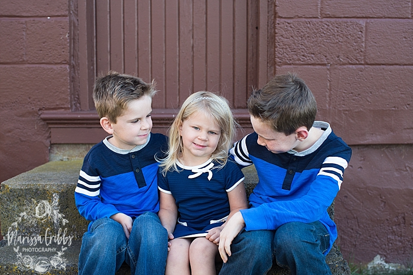 Hunt | KC Family Photographer | Marissa Cribbs Photography_5637.jpg