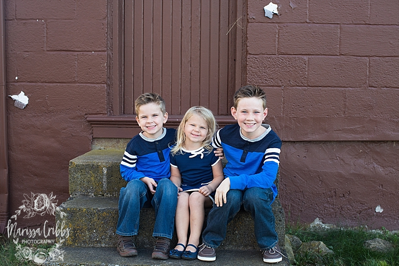 Hunt | KC Family Photographer | Marissa Cribbs Photography_5636.jpg
