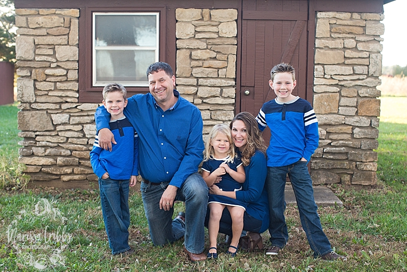 Hunt | KC Family Photographer | Marissa Cribbs Photography_5640.jpg