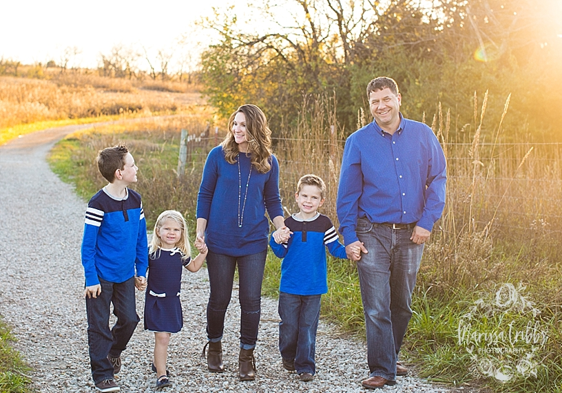 Hunt | KC Family Photographer | Marissa Cribbs Photography_5641.jpg