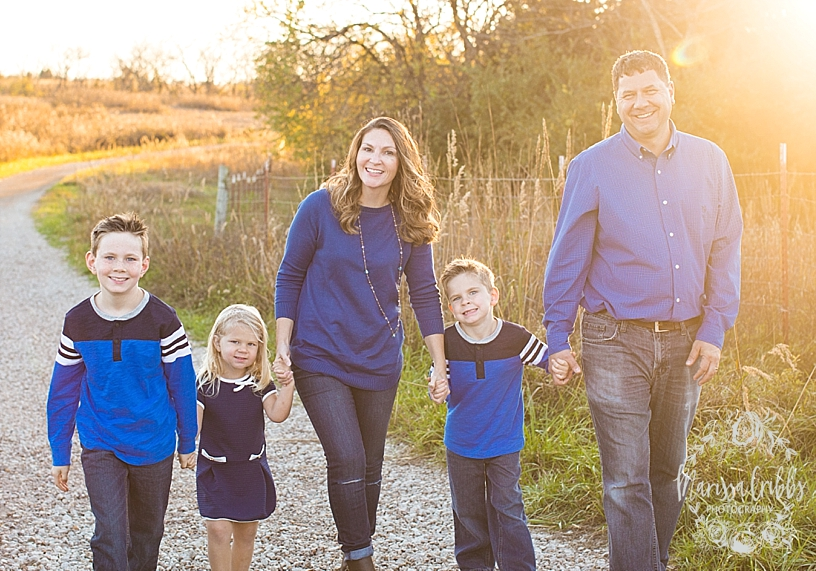Hunt | KC Family Photographer | Marissa Cribbs Photography_5642.jpg