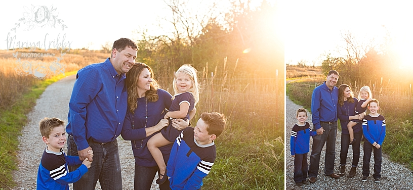 Hunt | KC Family Photographer | Marissa Cribbs Photography_5644.jpg